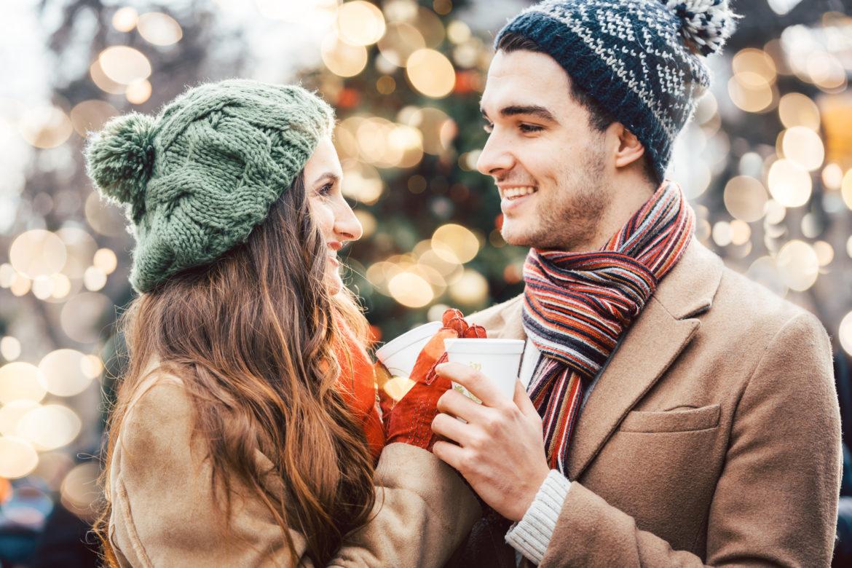 Couple : aimer sans utiliser
