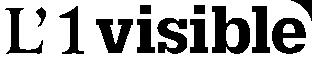 logo-l-1visible